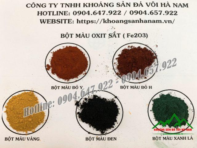 Hoa-chat-xay-dung-lam-gach-Cong-ty-Da-voi-Ha-Nam
