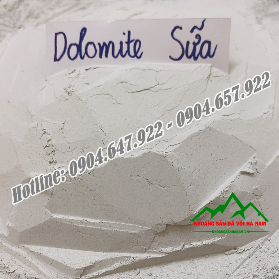 Dolomite-trong-nuoi-oc-nhoi-oc-buou-den-Cong-ty-Da-voi-Ha-Nam