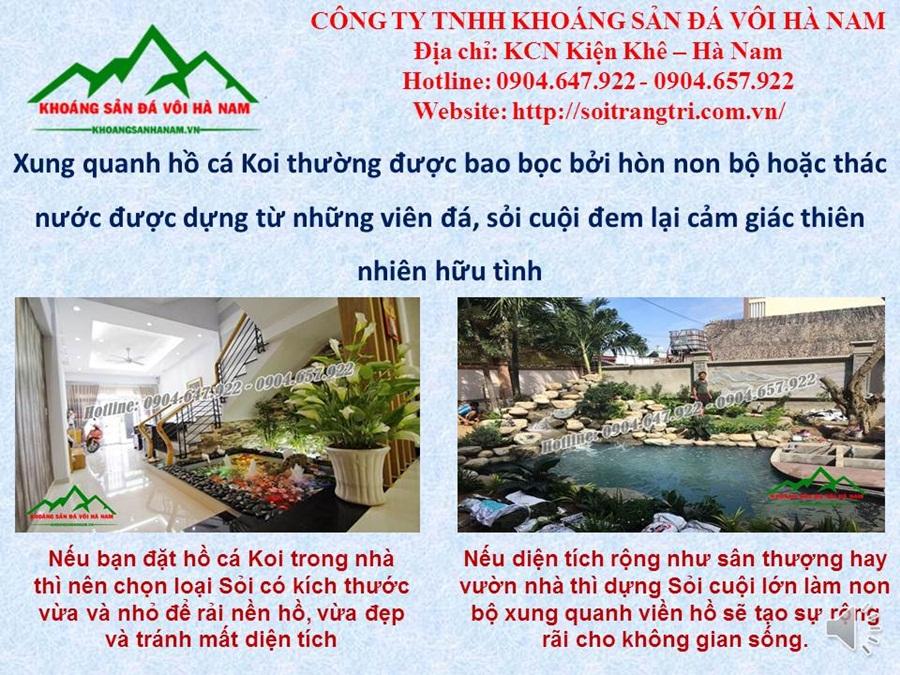 Cong-ty-Khoang-San-Da-Voi-Ha-Nam