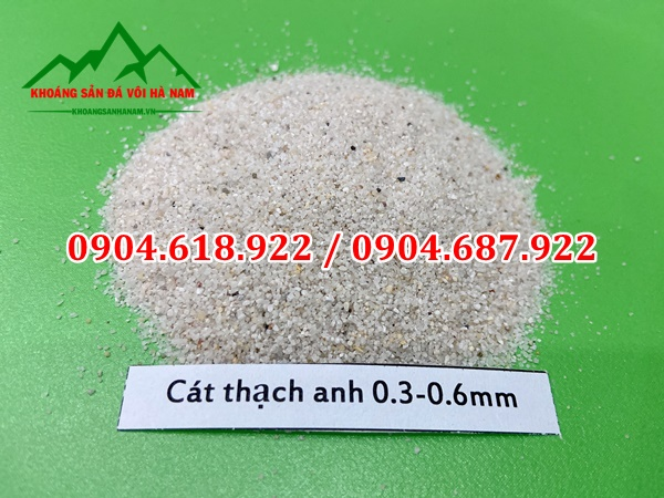 Cat-thach-anh (2)