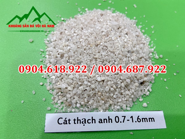 Cat-thach-anh (3)