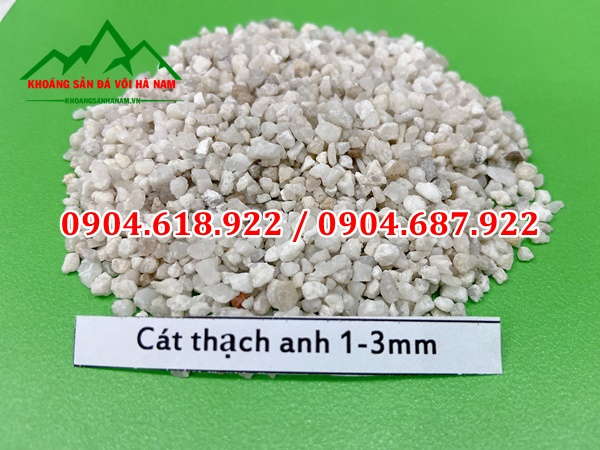 Cat-thach-anh (4)