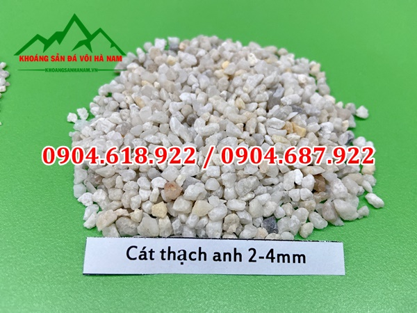 Cat-thach-anh (5)