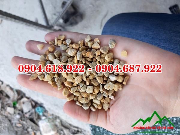 Nguyen-lieu-lam-mai-granito (3a)