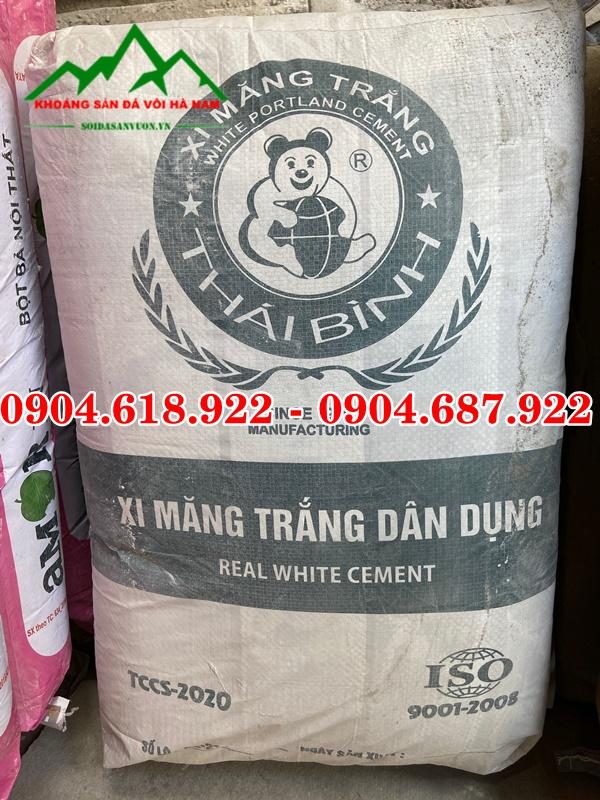 Nguyen-lieu-lam-mai-granito (6)