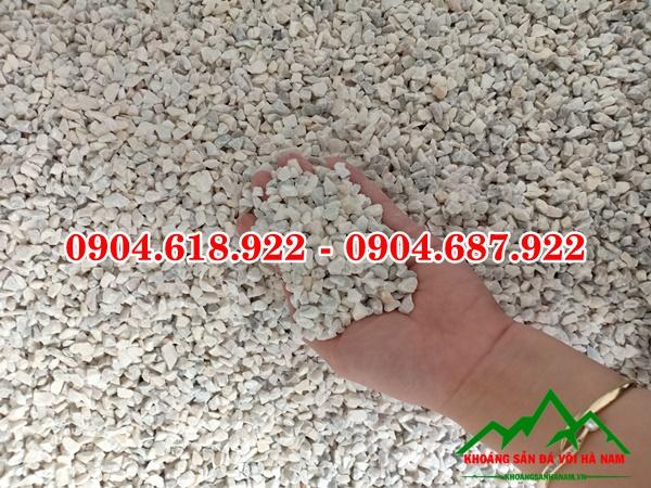 Nguyen-lieu-lam-mai-granito (4)