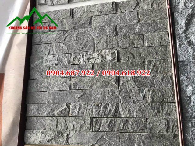 đá slate đen Đà Nẵng
